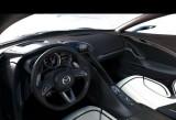 Mazda prezinta noul concept Shinari29710