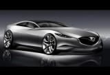 Mazda prezinta noul concept Shinari29712