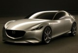 Mazda prezinta noul concept Shinari29714