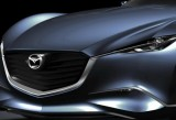 Mazda prezinta noul concept Shinari29715