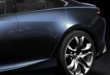 Mazda prezinta noul concept Shinari29716