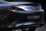 Mazda prezinta noul concept Shinari29717