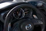Mazda prezinta noul concept Shinari29718