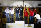 Echipajul Edwin Keleti - Victor Ponta, campioni nationali in CNR la grupa A29700