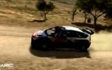 VIDEO: Trailerul jocului WRC 201029690
