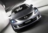 Mazda se reinventeaza29687