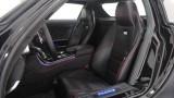 Noul Mercedes SLS AMG tunat de Brabus29649