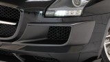 Noul Mercedes SLS AMG tunat de Brabus29651