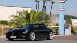 Noul Mercedes SLS AMG tunat de Brabus29659