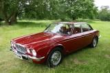 Jaguar 1950 – 199029617