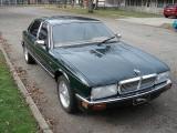 Jaguar 1950 – 199029618