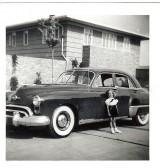 Istoria Oldsmobile29613