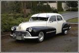 Istoria Oldsmobile29614