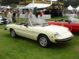 Istoria Alfa Romeo 1990 - 200029610