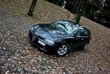 Istoria Alfa Romeo 1990 - 200029611