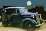 Istoria Opel (1910-1920)29605