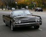 Istoria Lincoln29603