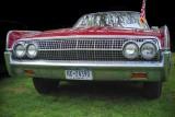 Istoria Lincoln29604