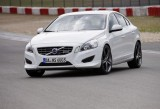 VIDEO: Heico Sportiv imbunatateste Volvo S6029480