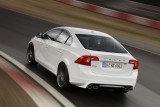 VIDEO: Heico Sportiv imbunatateste Volvo S6029483