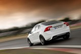 VIDEO: Heico Sportiv imbunatateste Volvo S6029484