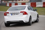 VIDEO: Heico Sportiv imbunatateste Volvo S6029485