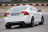 VIDEO: Heico Sportiv imbunatateste Volvo S6029486