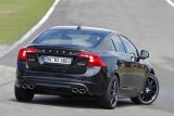 VIDEO: Heico Sportiv imbunatateste Volvo S6029489