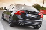 VIDEO: Heico Sportiv imbunatateste Volvo S6029490
