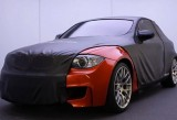 VIDEO: BMW M1, cel de al doilea teaser29479