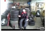 VIDEO: Rusii testeaza airbag-urile29478