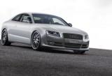 Audi S5 tunat de APS Sportec29463