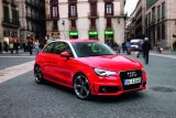 Audi A1 depaseste asteptarile specialistilor29443