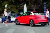 Audi A1 depaseste asteptarile specialistilor29444