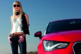 Audi A1 depaseste asteptarile specialistilor29445