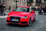 Audi A1 depaseste asteptarile specialistilor29446