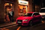 Audi A1 depaseste asteptarile specialistilor29447