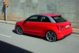 Audi A1 depaseste asteptarile specialistilor29448