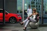 Audi A1 depaseste asteptarile specialistilor29449