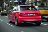 Audi A1 depaseste asteptarile specialistilor29450