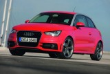 Audi A1 depaseste asteptarile specialistilor29451