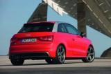 Audi A1 depaseste asteptarile specialistilor29452
