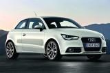 Audi A1 depaseste asteptarile specialistilor29453