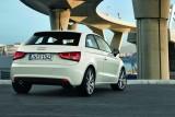 Audi A1 depaseste asteptarile specialistilor29454