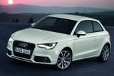 Audi A1 depaseste asteptarile specialistilor29455