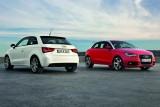 Audi A1 depaseste asteptarile specialistilor29456