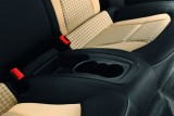 Audi A1 depaseste asteptarile specialistilor29457
