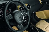 Audi A1 depaseste asteptarile specialistilor29458