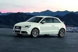 Audi A1 depaseste asteptarile specialistilor29460