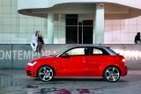 Audi A1 depaseste asteptarile specialistilor29461